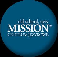 Mission logo